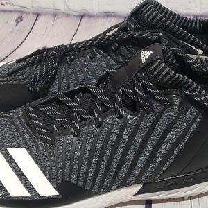 ADIDAS Shoes - Adidas Men's Boost Icon 3 Baseball Cleats